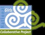 NGCP logo2