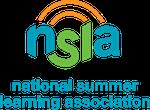NSLA-Logo_Stacked-3C-RGB (2)