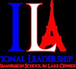 INTERNATIONAL LEADERSHIP ACADEMY
