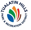 Tualatin Hills Park and Recreation District
